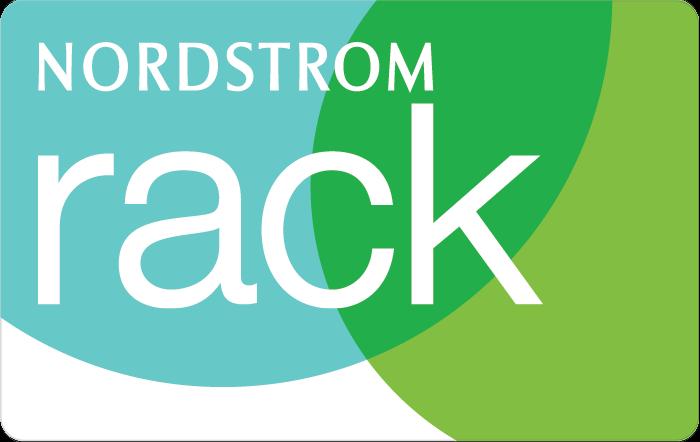 Nordstrom Rack eGift Cards