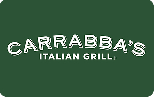 Carrabba's eGift