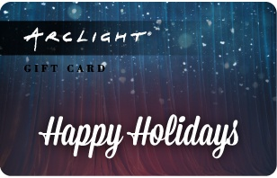 ArcLight Cinemas eGift