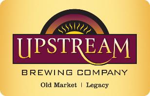Upstream Brewing Company eGift