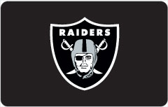 Raider Image Celebration Gift Cards