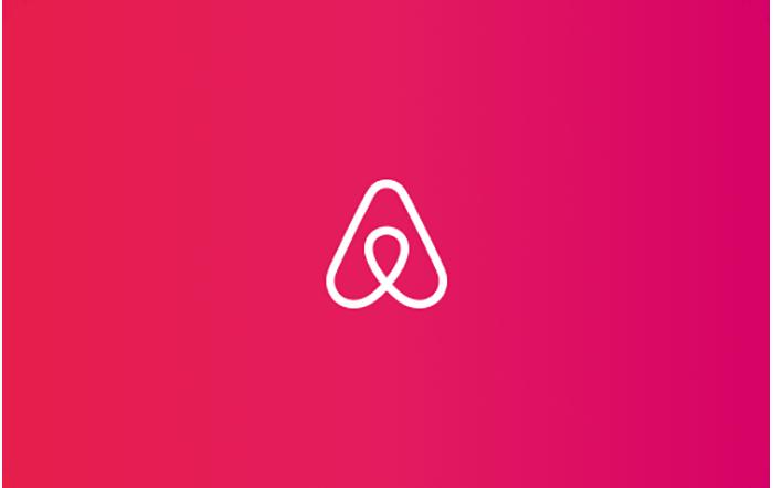 Airbnb eGift