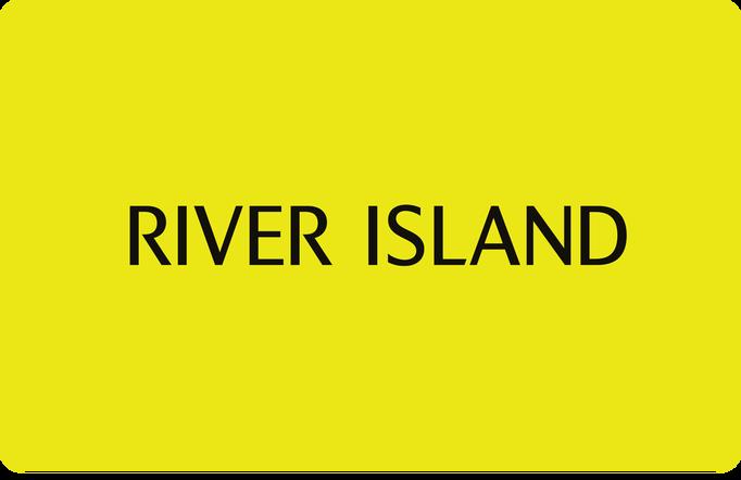 River Island eGift