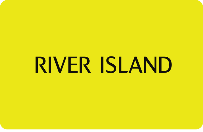 River Island eGift