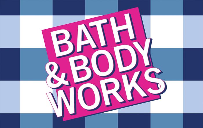 Bath and Body Works eGift Card