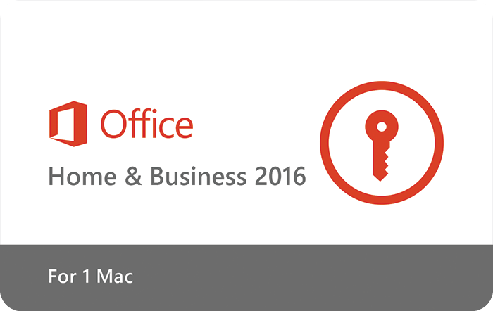 MS Office Home & Business $229.99
