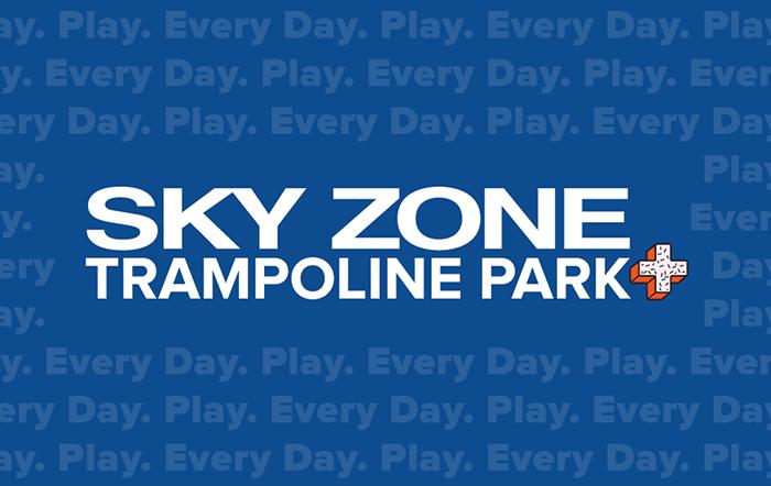 Sky Zone eGift Card