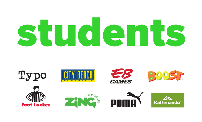 Ultimate Student Gift Card