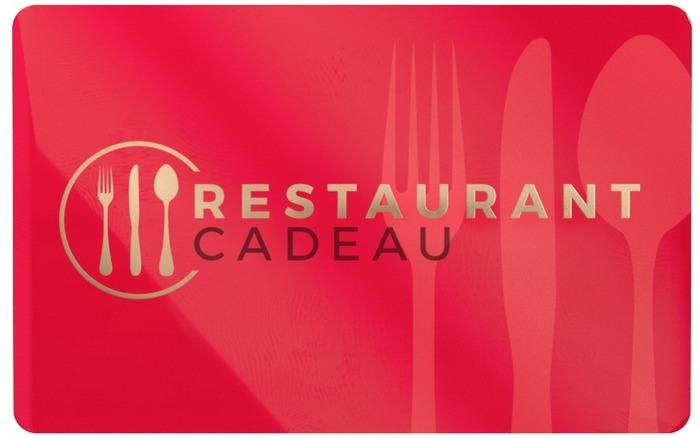 Restaurant Cadeau