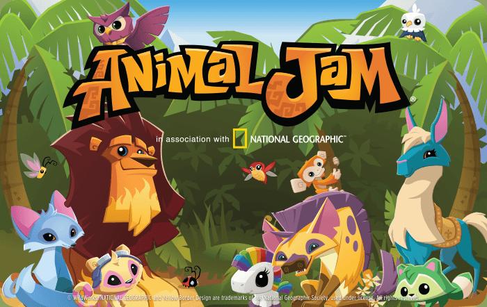 3 Month Membership Animal Jam – Wonderful Image Gallery