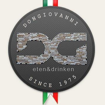 Restaurant Don Giovanni