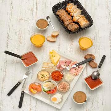 Uit Eten Met Uw Cadeaukaart Restaurantcadeau