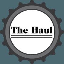 The Haul