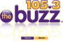 105.3 the buzz
