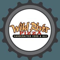 Wild River Pizza