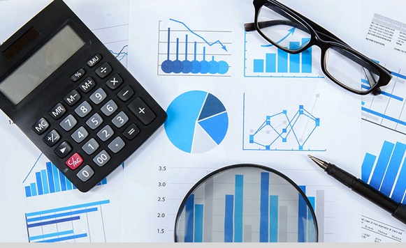 NATIONAL - NETWORK - $19 For MS Excel 2016 - Online Course