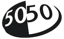 50/50 Deals