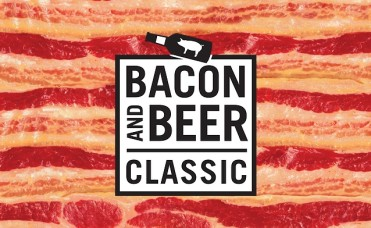 Discounted Power Hour Admission to the Bacon and Beer Classic at Safeco Field