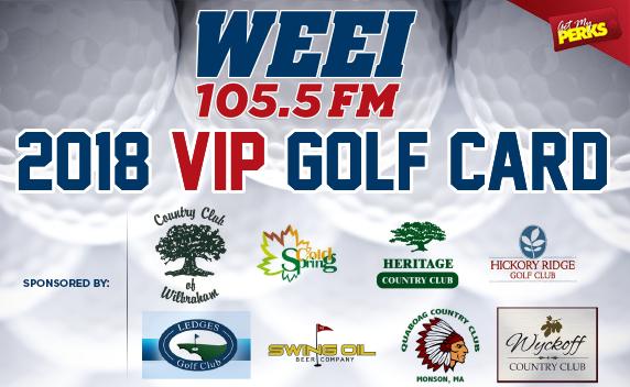 Copy of 2018 WEEI Golf Card