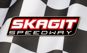 SEATTLE - 2018 Skagit Speedway (KISW)