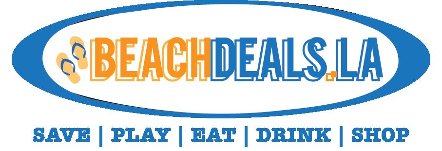 BeachDeals.LA