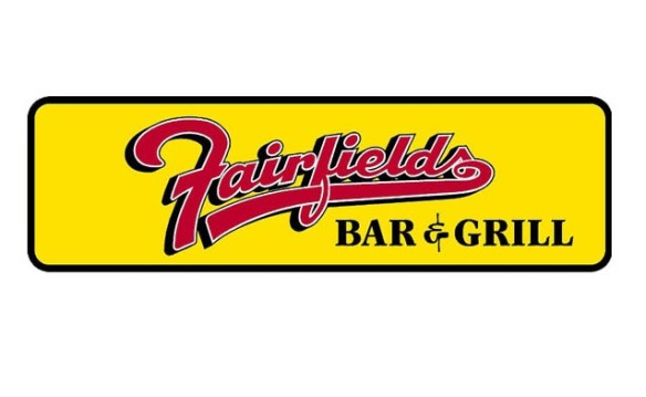 Enjoy $25 of Great Food at Fairfield's Bar and Grill for only $12.50