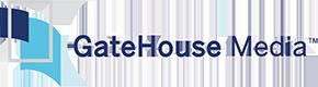 GateHouse Media Philadelphia Region