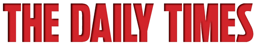 The Daily Times - Daily Deals