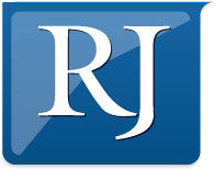 RJ Deals, Powered by Travelzoo