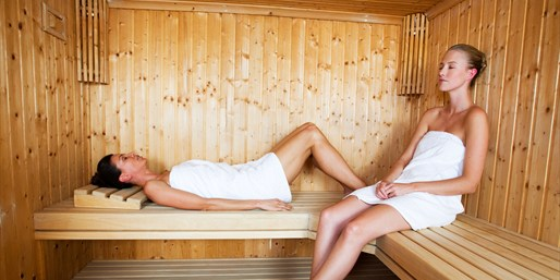Get My Perks 29 Archimedes Banya Top 10 Spa All Day
