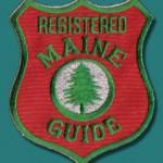 guide_logo