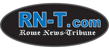 Rome News-Tribune - NWGA Deals