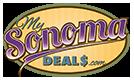 My Sonoma Deals