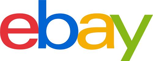 Ebay Gift Card Kroger Gift Cards