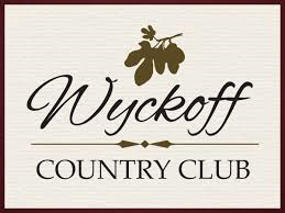 36 Holes of Golf for only $30 at Wyckoff Country Club