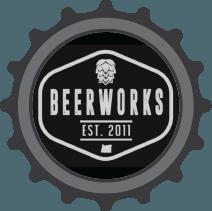 Beerworks Medford