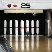180px-candlepin-bowling-usa-lane25-rs