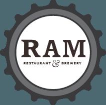 RAM Restaurant & Brewery