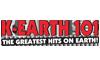 K-Earth 101