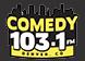 Comedy 103.1