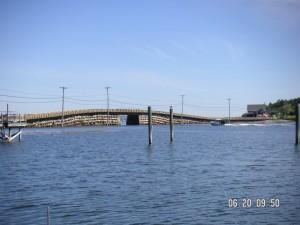 baileyislandbridge