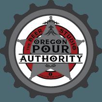 Oregon POUR Authority