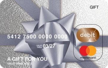 kroger visa gift card balance