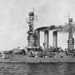 USS Maine 2