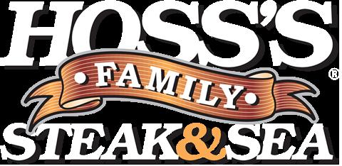 Hoss's Steak & Sea House