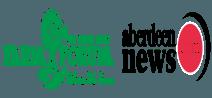 Aberdeen News and Farm Forum Deals
