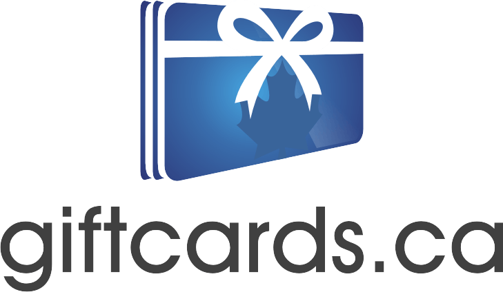 GiftCards.ca