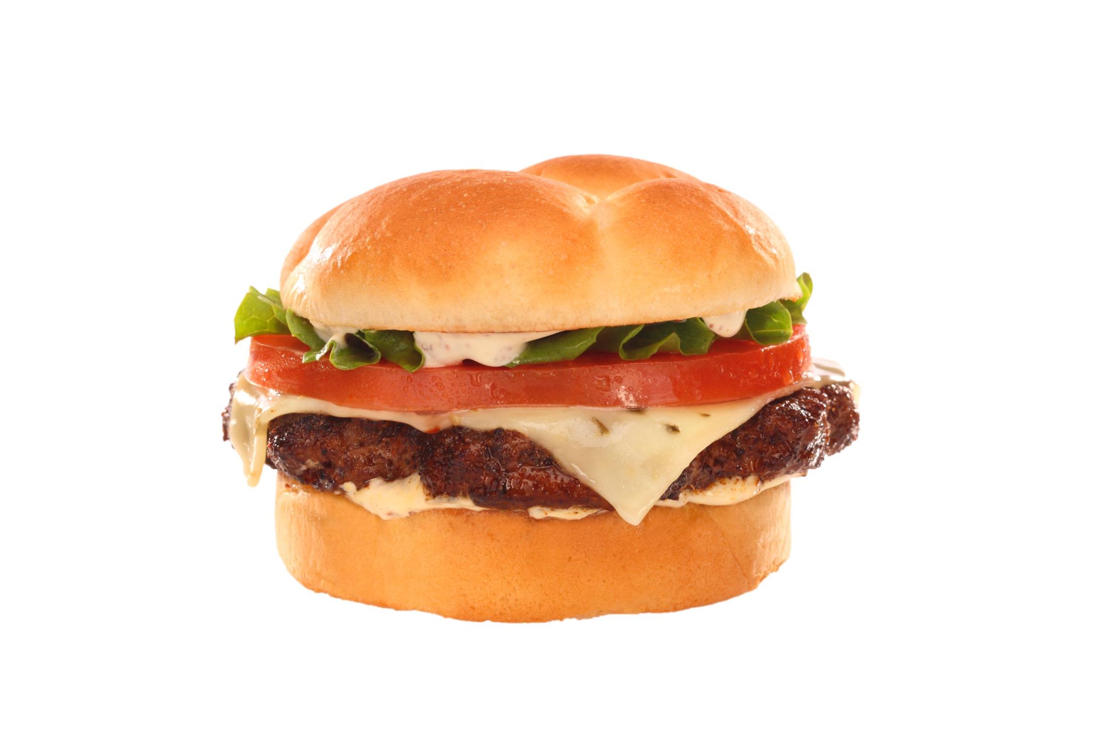 backyard burger application online part 45 back yard burgers