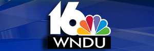 WNDU-TV - Half Off Network