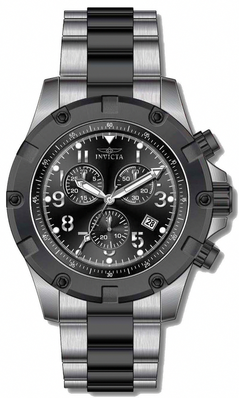 netapeek s invicta watches only 163 29 99 rrp 163 175 83